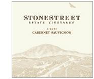 Stonestreet-Cabernet-Sauvignon