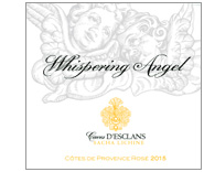 Whispering-Angel-Rose