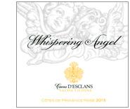Whispering-Angel-Rose