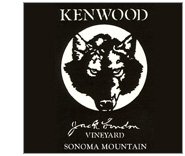 Jack-London-Sonoma-Mountain-Cabernet-Sauvignon