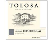 Tolosa-No-Oak-Chardonnay
