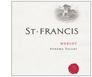 st-francis-merlot