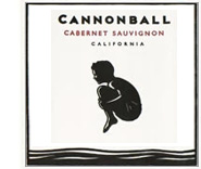 cannonball-california-cabernet