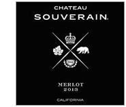 chateau-souverain-merlot