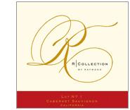 raymond-r-collection-cabernet-sauvignon
