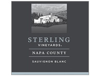 sterling-vineyards-napa-county-sauvignon-blanc