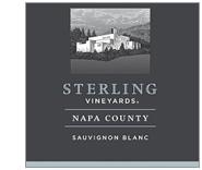 sterling-vineyards-napa-county-sauvignon-blanc