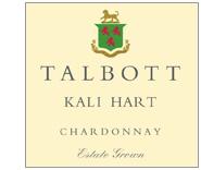 talbott-chardonnay-kali-hart