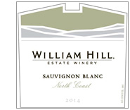 william-hill-north-coast-sauvignon-blanc