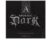 apothic-dark-red-blend