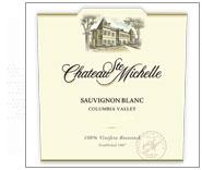 chateau-ste-michelle-sauvignon-blanc