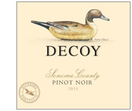 decoy-sonoma-county-pinot-noir