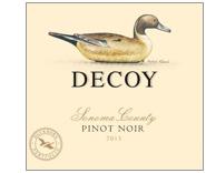 decoy-sonoma-county-pinot-noir