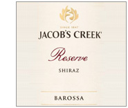 jacobs-creek-reserve-shiraz
