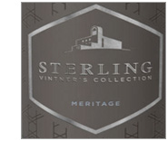sterling-vintners-collection-meritage