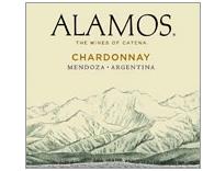 alamos-chardonnay