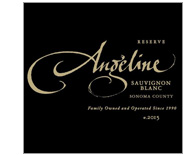 angeline-sonoma-county-sauvignon-blanc