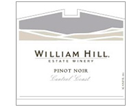 william-hill-centrial-coast-pinot-noir